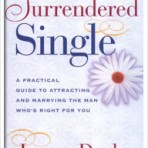 Surrendered Single