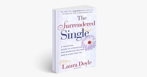 The Surrendered Single Book