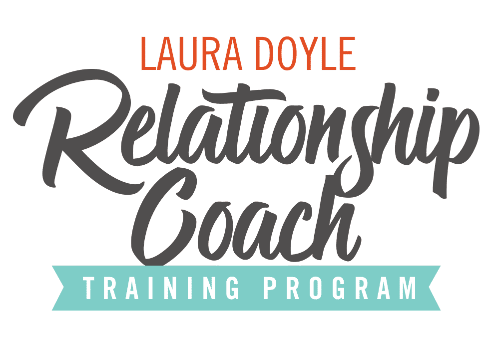 how to become a relationship life coach
