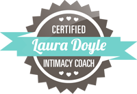 Relationship Coach Certification