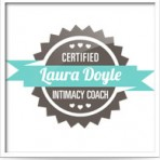 Laura Doyle Relationship Coach Certification