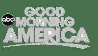 1-good-morn