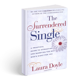 Surrendered single sample chapter laura doyle surrendered single book fandeluxe Gallery