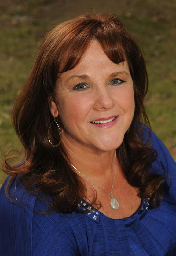 Darlene Davis Relationship Coach