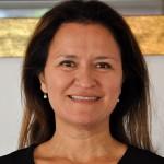 Leticia-Vasquez-Coach