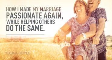 No Sex Marriage