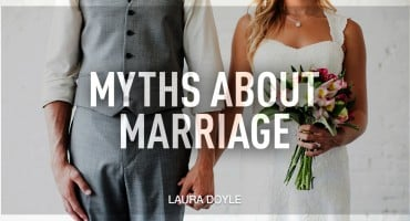Myths About Marriage