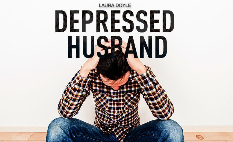 Depressed Husband