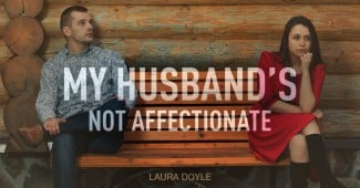 Not loves attracted me my husband me to but is 35 Signs