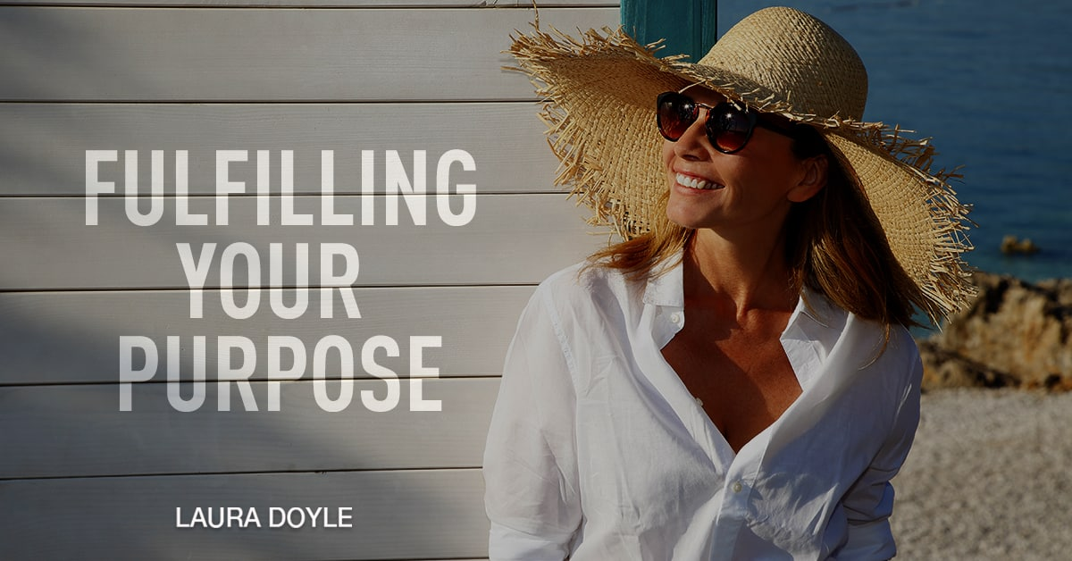 fullfilling-your-purpose-ft
