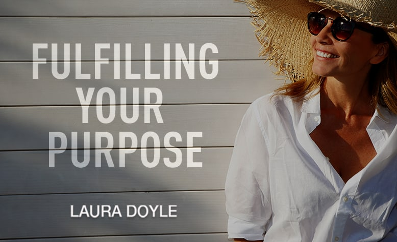 Fullfilling Your Purpose