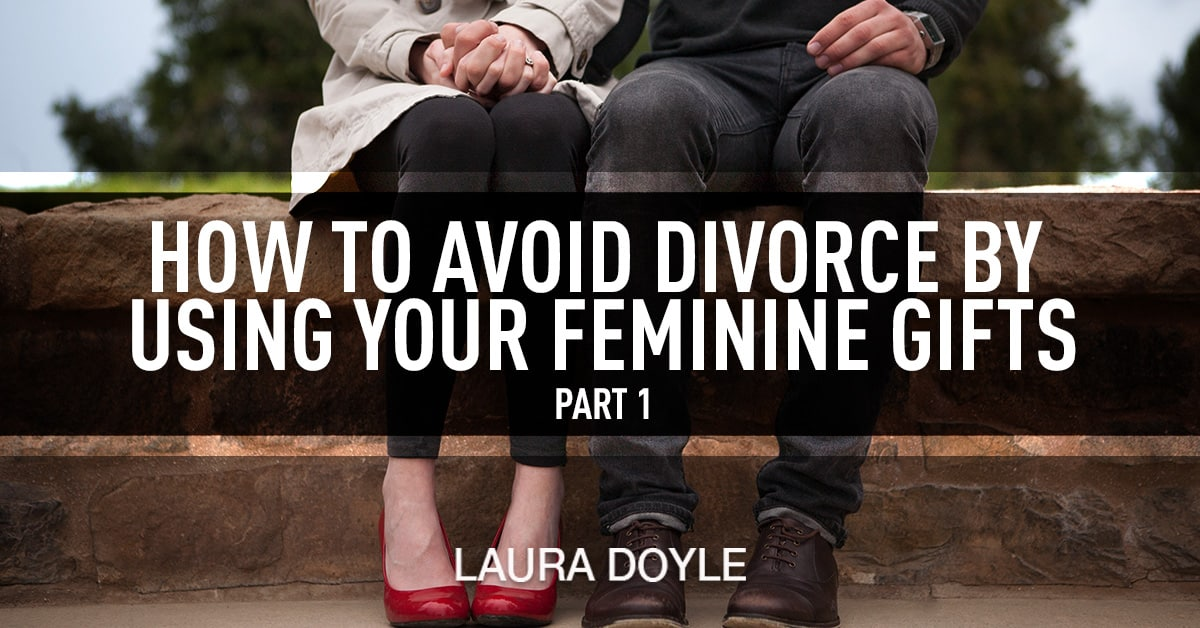How to avoid divorce court 6