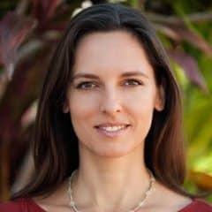 Stefanie Herron Relationship Coach