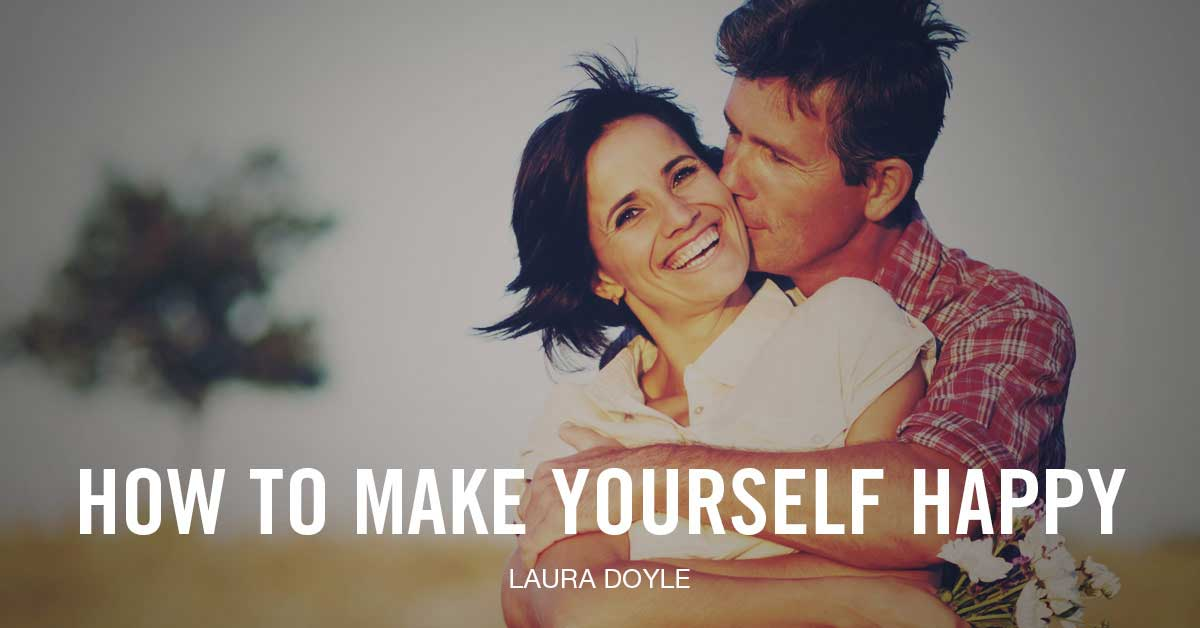 how to make yourself squrit