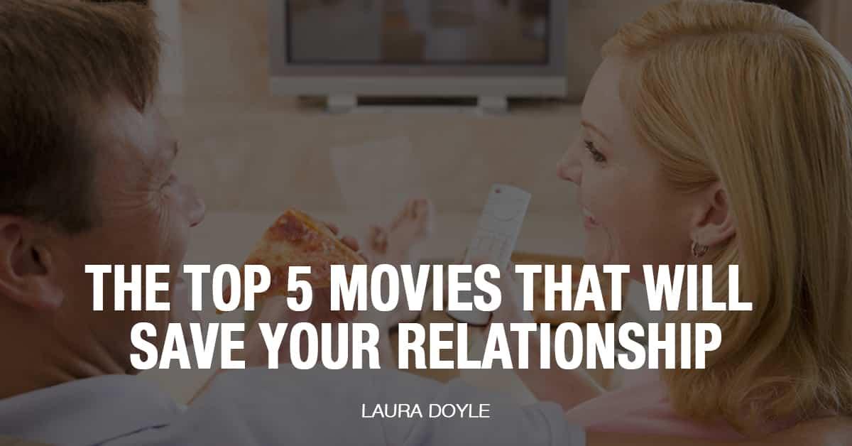 Best Date Movies