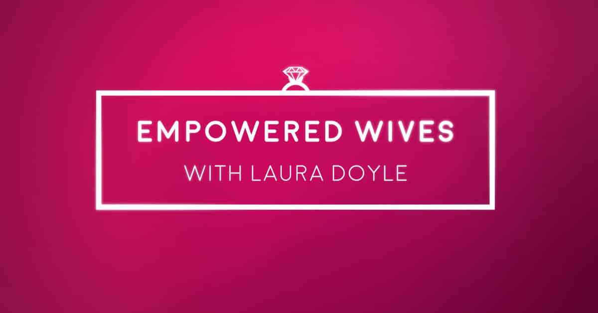 Empowered Wives TV Show