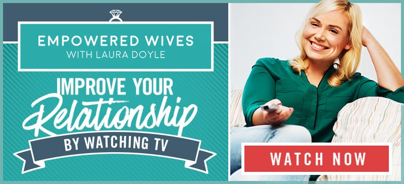 Empowered Wives TV