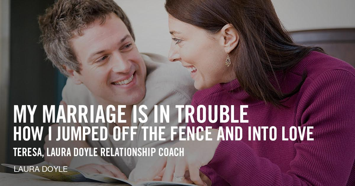 Marriage and relationship blogs