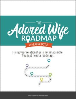 The Adored Wife Roadmap